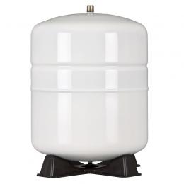 Umkehr Osmose Tank 3 Liter