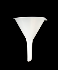 Trichter 6 cm - Mini-Trichter