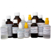 Conjunto de dióxido de cloro