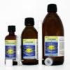 CDH3000 - Chlordioxid Lösung 0,3 % - (CDL)