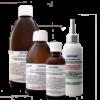 Solución de dióxido de cloro CDH3000