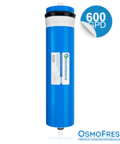 membrane-600gdp-osmo_600x600-gross-neu