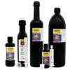 CDH3000 Premium (CDL) 0,3 % in Mironglas