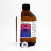 CDH3000-MS - Chlordioxid Lösung 0,3 % - (CDL) 500 ml mit Dosersystem