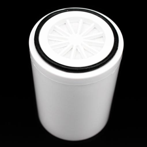 Ersatzkartusche für Duschfilter / Badefilter