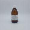 CDH1500 Chlordioxid Lösung 0,15 % CDL