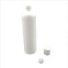 HDPE Spritzflasche - Desinfektionsflasche