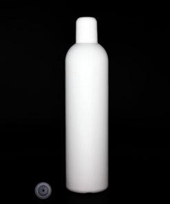 HDPE Spritzflasche - Desinfektionsflasche 200 ml