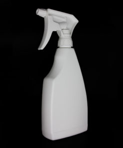 Sprühflasche 500 ml