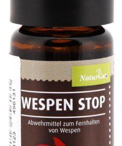 Wespen-Stop
