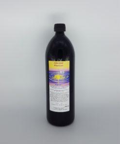 CDH3000 Premium MS 1000 ml